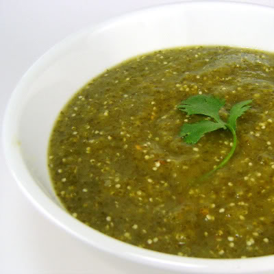 ... salsa with tomatillo salsa roasted tomatillo salsa chipotle tomatillo