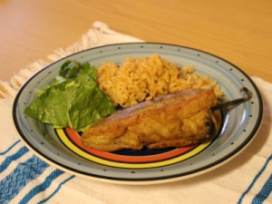 chiles rellenos 3