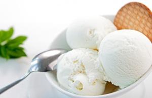 helado 2
