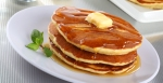hot cakes1