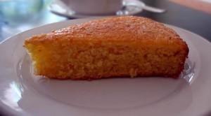 pan de elote 2