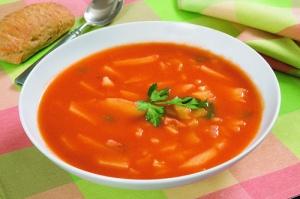 sopa de papas 2