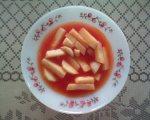 sopa de papas 3