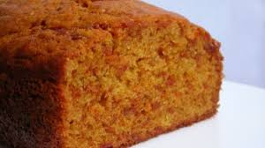 Pan de zanahoria2